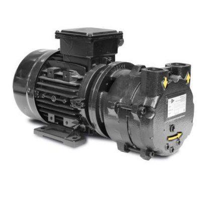 Gram AL25-50-95-130M Væskerings vakuumpumper