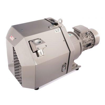 Gram PA 155 klo vakuumpumpe