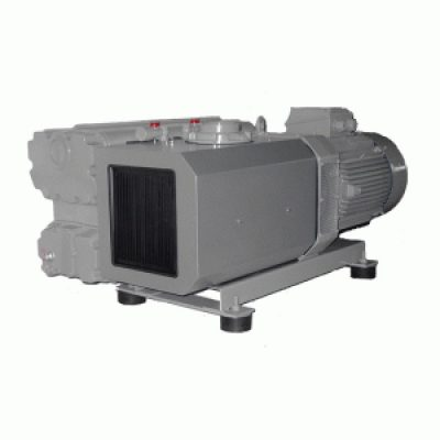 Gram GC650 oliesmurt vakuumpumpe