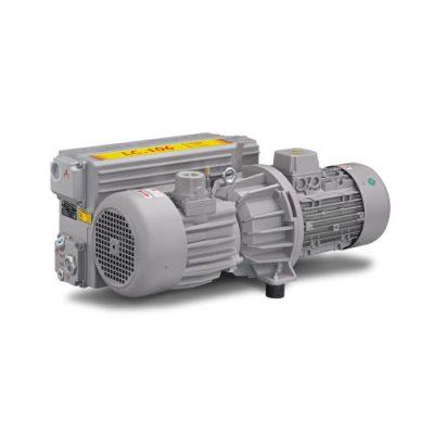 Gram LC106 oliesmurt vakuumpumpe