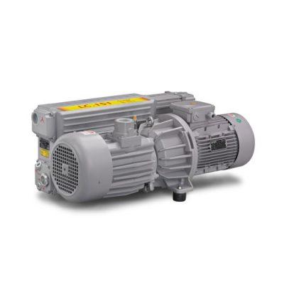 Gram LC151 oliesmurt vakuumpumpe