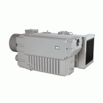 Gram GC750 GC1000 oliesmurt vakuumpumpe