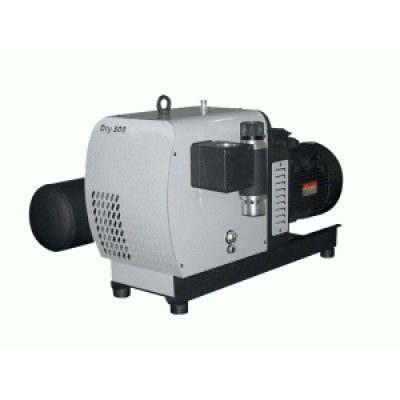 Klo Vakuumpumpe Gram DRY 300
