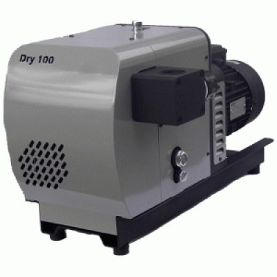 Klo vakuumpumpe GRAM DRY 100