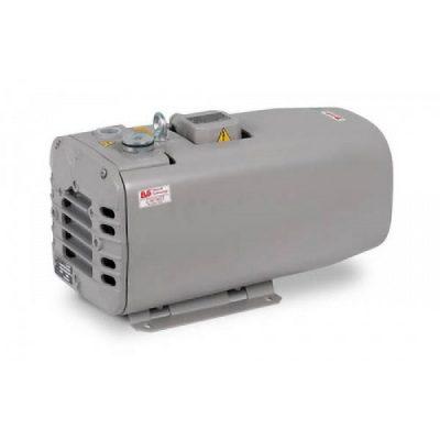 Oliefri vakuumpumpe Gram SB40